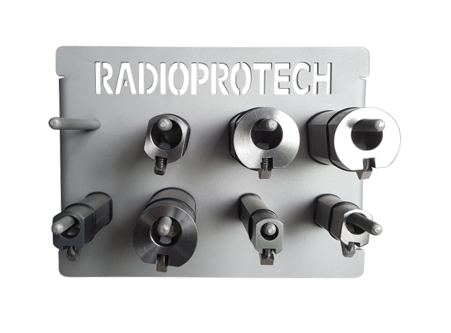 31.B.9-syringe-shield-rack-radioprotection.png