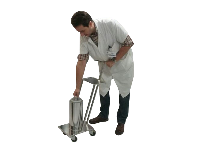 53.B.4-shielded-syringe-trolley-radioprotection.png
