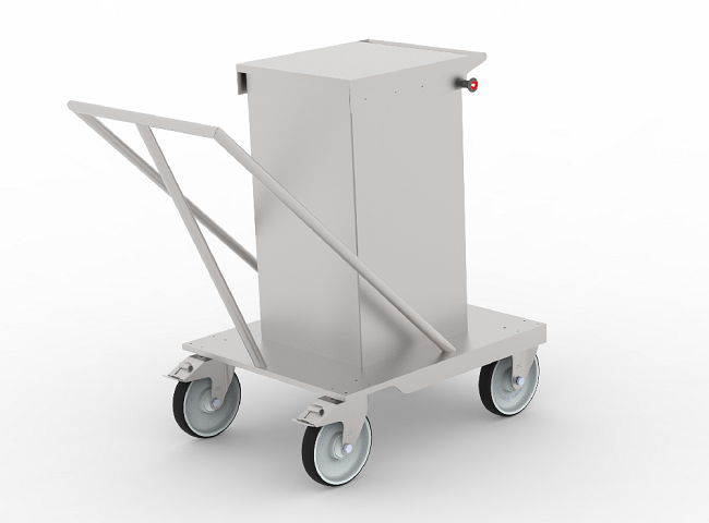 81.B.10-shielded-trolley-waste-container-radioprotection.png